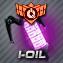 I-oil.png