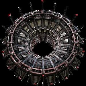 Galaxy Gate Lambda.png
