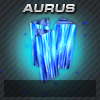 Aurus-0.png