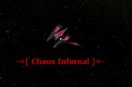 Chaos infernal