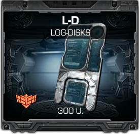 Log-disk.png