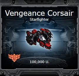 Corsair2021.png