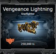 Lightning2021