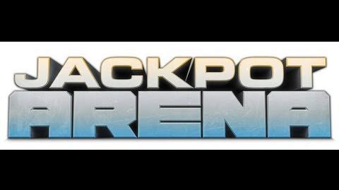 Jackpot_Arena_trailer