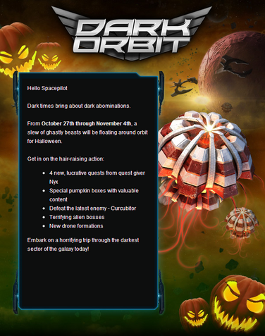 Scary Orbit Event Email.png
