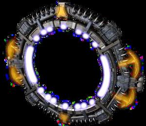 Galaxy Gate Alpha.png