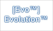 -Evo™- Σvolution™