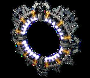 Galaxy Gate Gamma.png