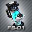 Fs-01 63x63