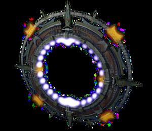 Galaxy Gate Beta.png