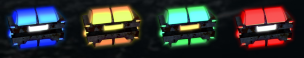 Piratebootychests.PNG
