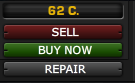 Sell 2.png