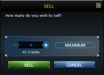 Sell 3.png
