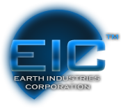 Logo eic.png