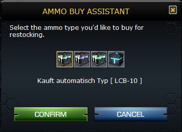 Ammo buy assistant.png