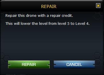 Repair.png
