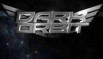 Dark-orbit-logo.jpg