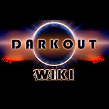 Darkout Wiki