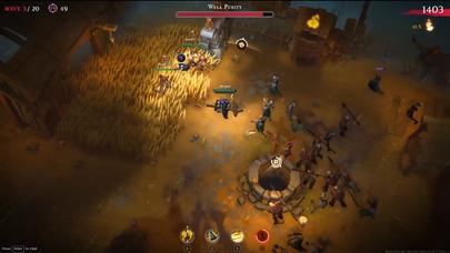 Farmlands screenshot3.png