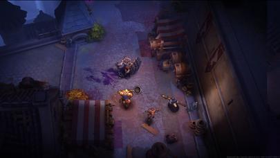 Marketplace screenshot3.png