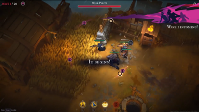 Farmlands screenshot.png