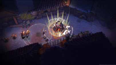 Marketplace screenshot2.png