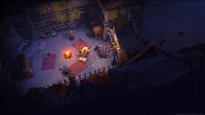 Marketplace screenshot1.png