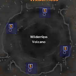 High threat ge location.png