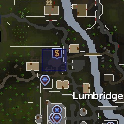 Low threat ge location 1.png