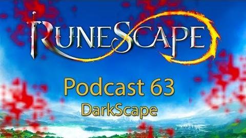 RuneScape_Podcast_63_-_DarkScape
