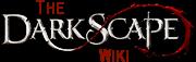 DarkScape Wiki