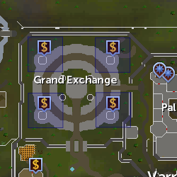 Low threat ge location 2.png