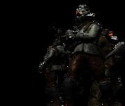 Trooper1.png