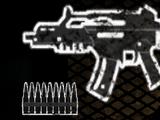 Korbov TK6