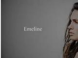 Emeline Sanchez
