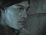 Roman Daratrazanoff