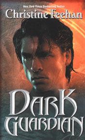 Dark guardian.jpg