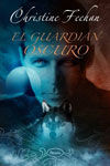Dark Guardian Spanish.jpg