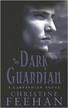 Dark guardian uk.jpg
