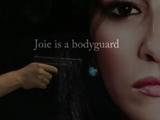 Joie Sanders