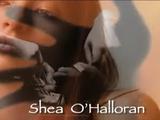 Shea O'Halloran