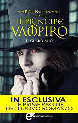 Dark Guardian Italian.jpg