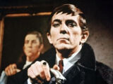 Dark Shadows Wiki
