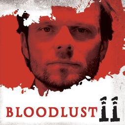 Bloodlust, Episode Eleven Gallery