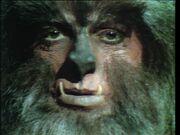 Werewolf640.jpg