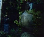 753-beth-quentin-WerewolfRock