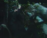 754-dark-shadows-barnabas-werewolf-cane WereWolf rock