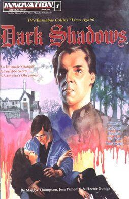 Dark Shadows - Book Two -1.jpg