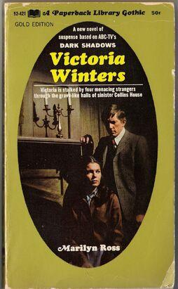 Dark Shadows Novel - Victoria Winters.jpg