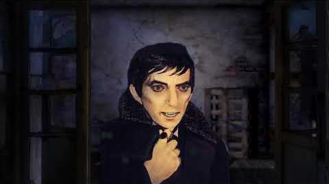 Dark Shadows 95